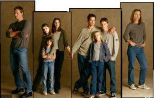 Blended_Family