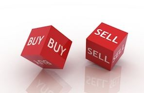 Buy Sell Agreement