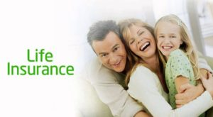 Protect Loved Ones With Life Insurance and a Living Trust