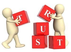 Modifying and Clarifying a Trust with a NJSA