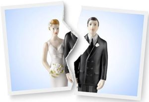Nevada Asset Protection Trust Divorce