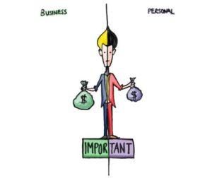 Commingled Assets